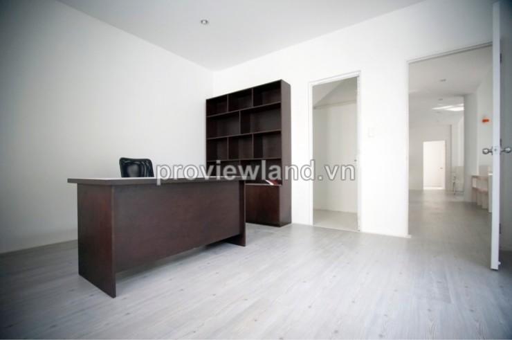 apartments-villas-hcm00738