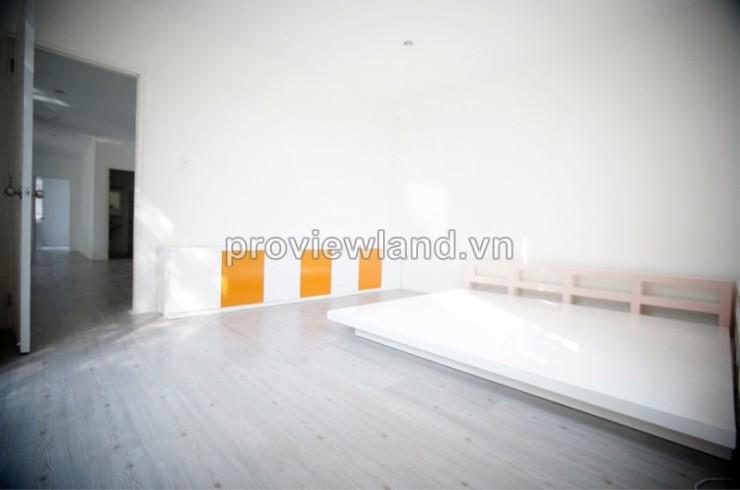 apartments-villas-hcm00739