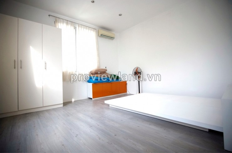 apartments-villas-hcm00740