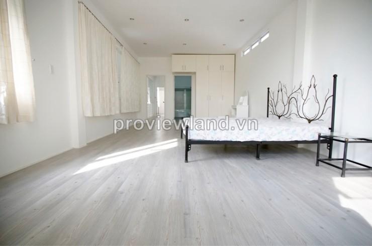 apartments-villas-hcm00741