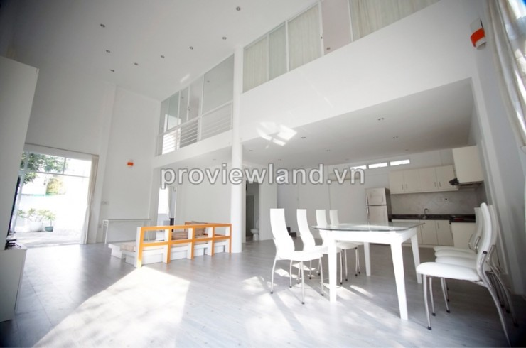 apartments-villas-hcm00742