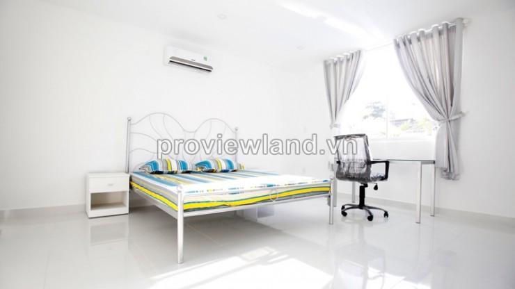 apartments-villas-hcm00750(1)