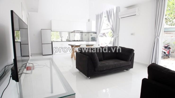 apartments-villas-hcm00752