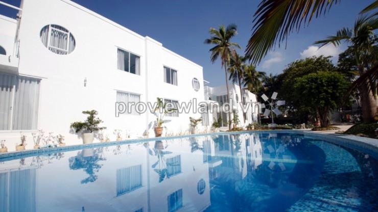 apartments-villas-hcm00753