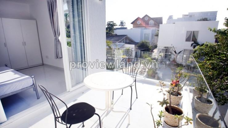 apartments-villas-hcm00754