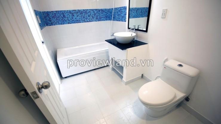 apartments-villas-hcm00755