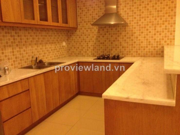 apartments-villas-hcm00765