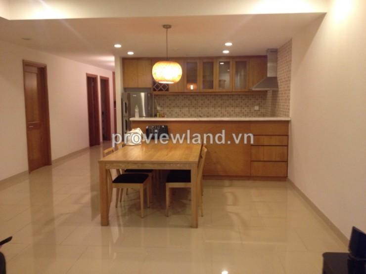apartments-villas-hcm00767