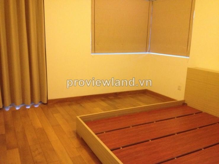 apartments-villas-hcm00768