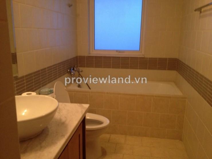 apartments-villas-hcm00769