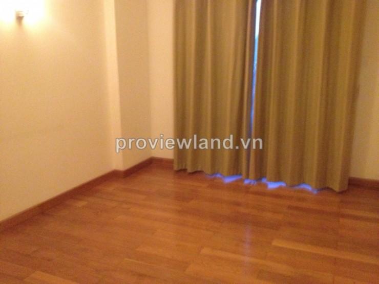 apartments-villas-hcm00770