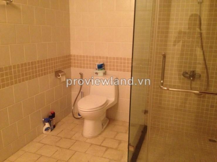 apartments-villas-hcm00771