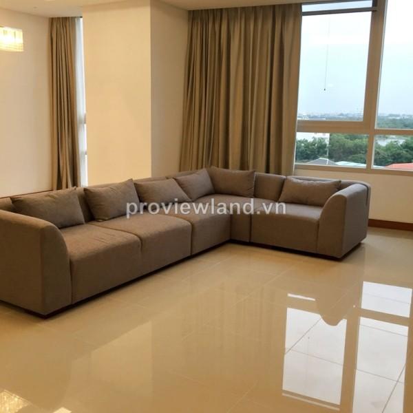 apartments-villas-hcm00779