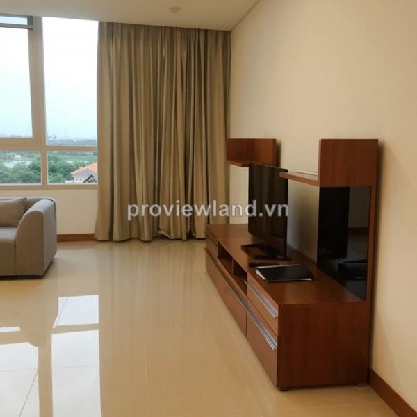 apartments-villas-hcm00780