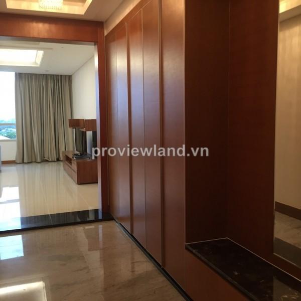 apartments-villas-hcm00781
