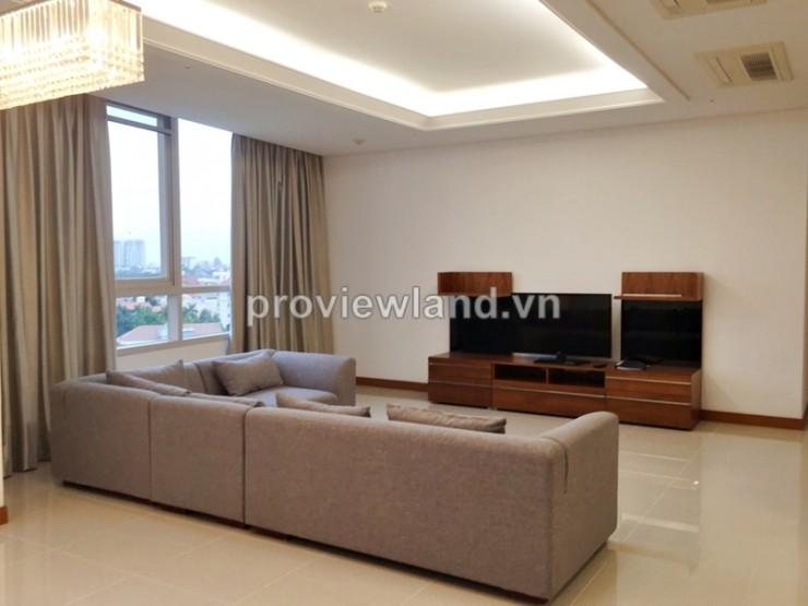 apartments-villas-hcm00782