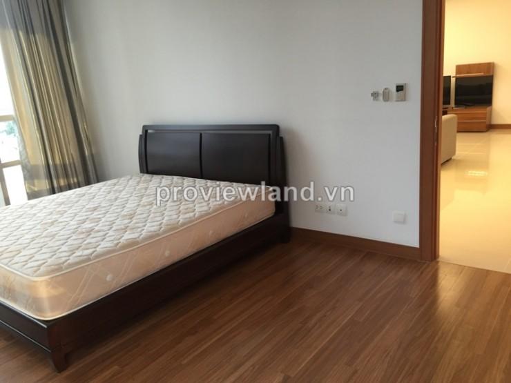 apartments-villas-hcm00784