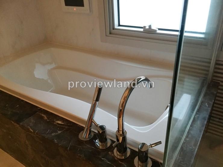 apartments-villas-hcm00785