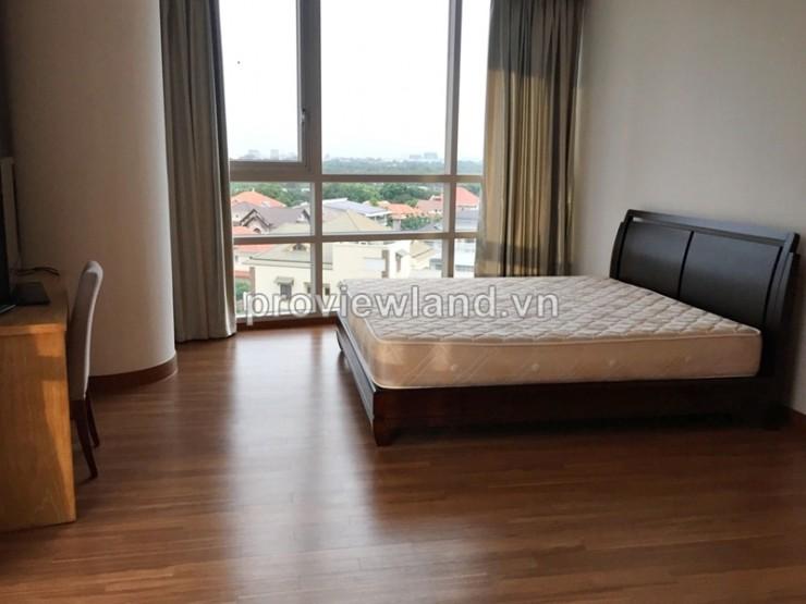 apartments-villas-hcm00786