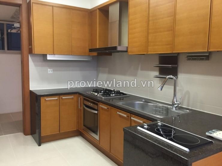 apartments-villas-hcm00787