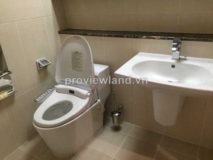 apartments-villas-hcm00788