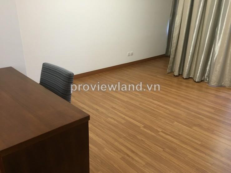 apartments-villas-hcm00789