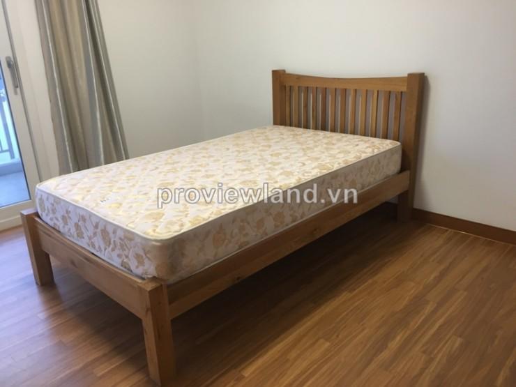 apartments-villas-hcm00790