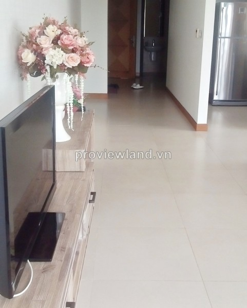 apartments-villas-hcm00800