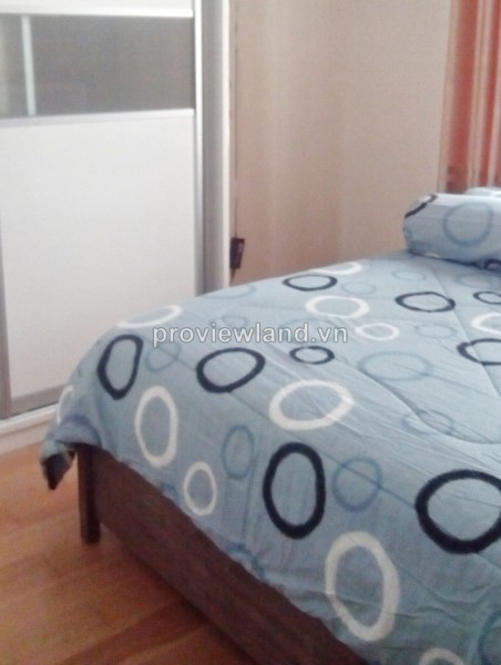apartments-villas-hcm00801