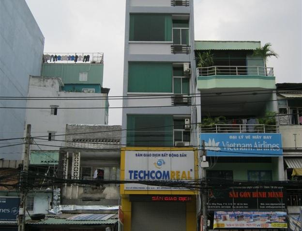 ban-nha-quan-10-duong-le-hong-phong-proviewland