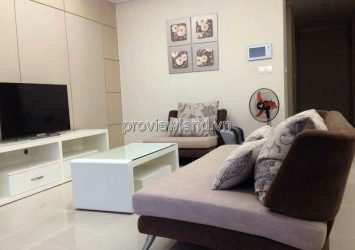 Imperia An Phu apartment for sale 2 bedrooms 95 sqm has furniture many facilities