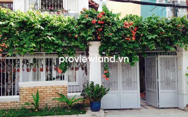 Proviewland000001943-640x400