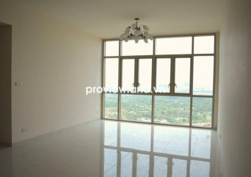 The Vista An Phu apartment for sale 145 sqm 3 bedrooms with city view luxury interior