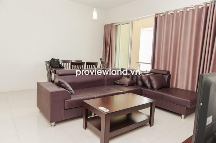 Proviewland000004082-740x492