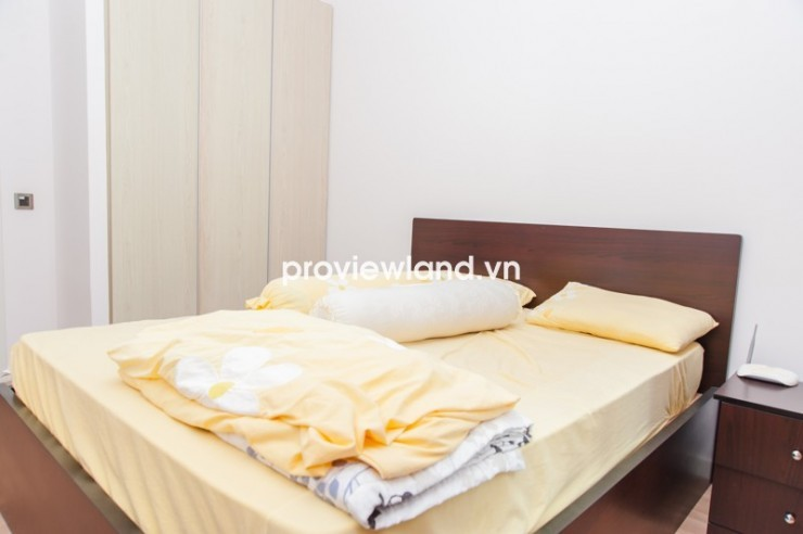 Proviewland000004088-740x492