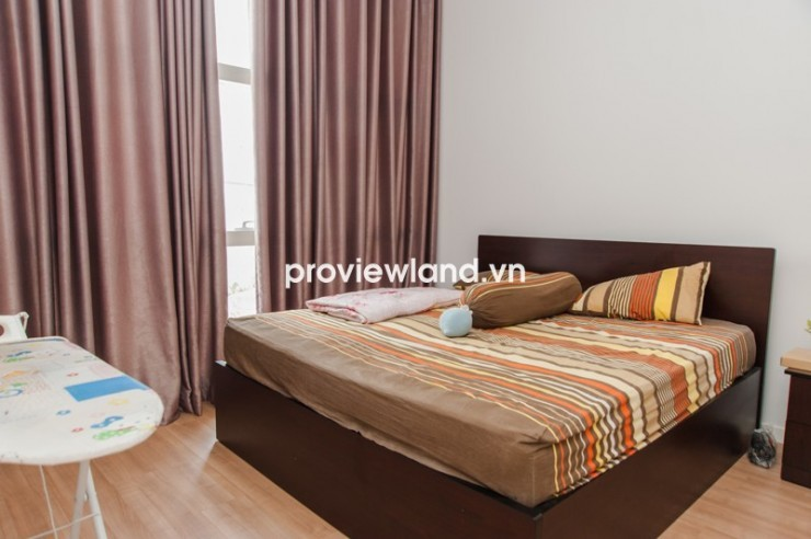 Proviewland000004089-740x492