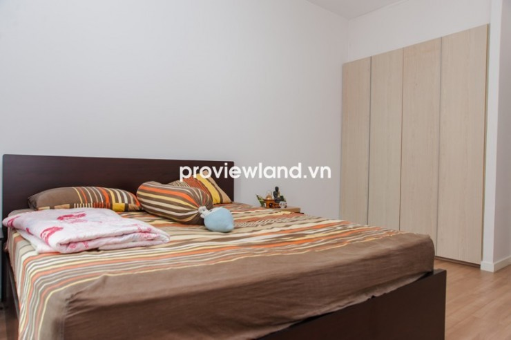 Proviewland000004091-740x492