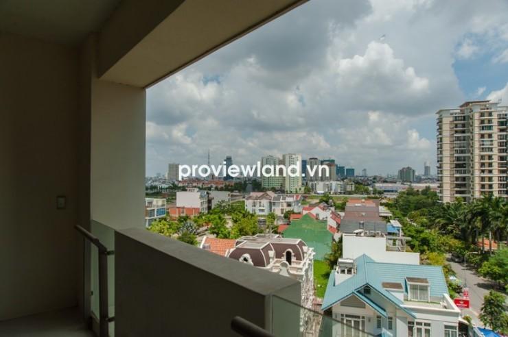 Proviewland000004092-740x492