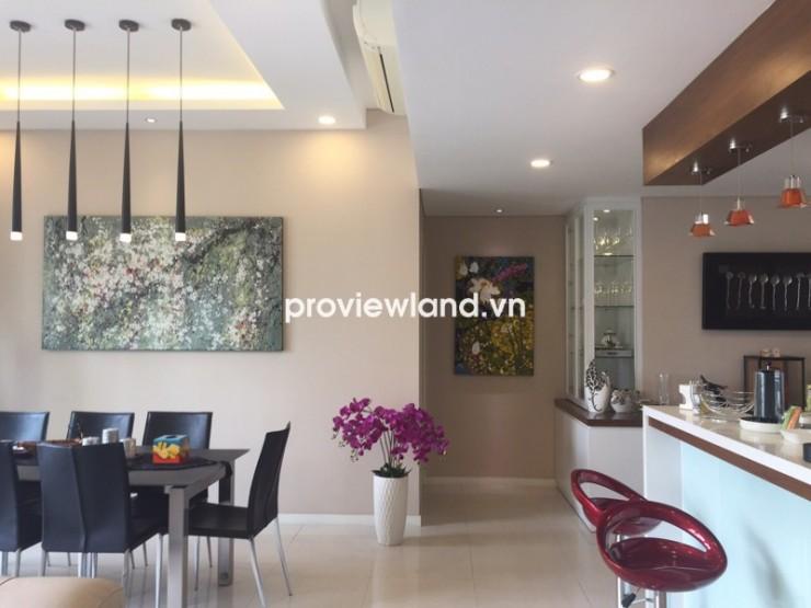 Proviewland000004344
