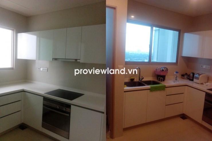 Proviewland000004360