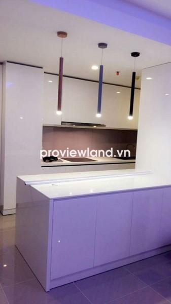 Proviewland000004380