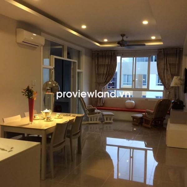 Proviewland000004381