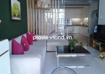 House for rent 3 bedrooms at Mega Residence 170 sqm with garden and fully furnished