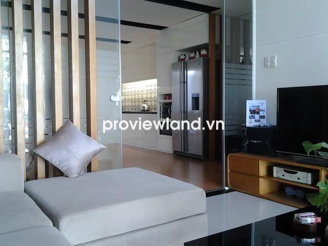 Proviewland000004391