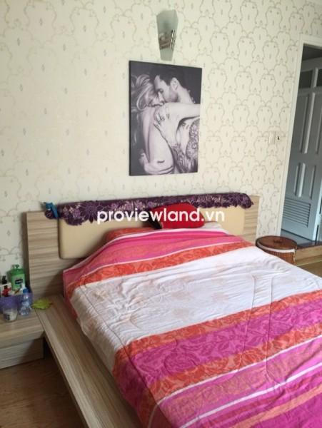 Proviewland000004393