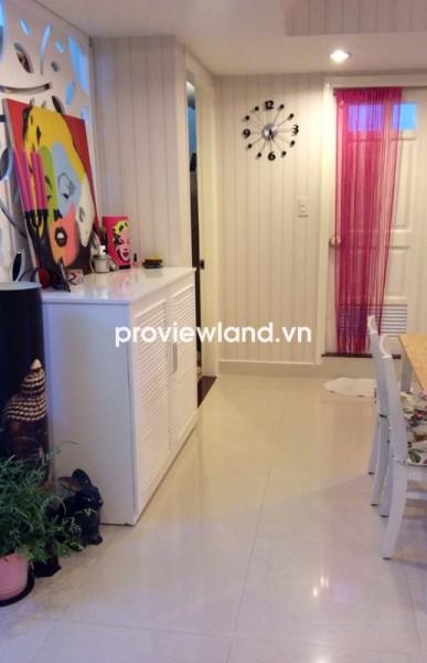 Proviewland000004397