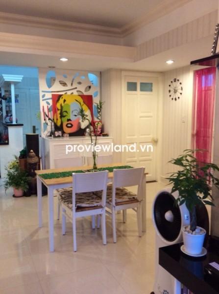 Proviewland000004400