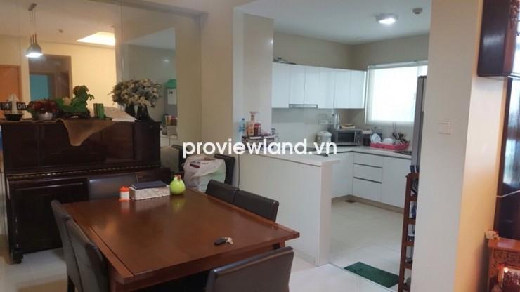 Proviewland000004410