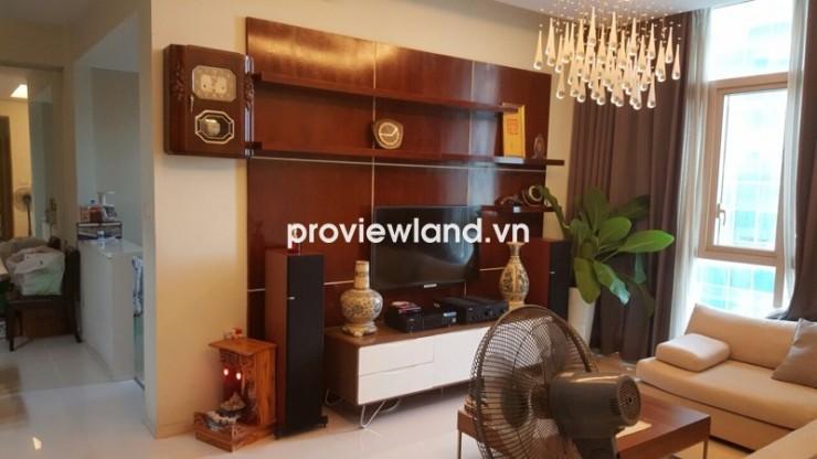 Proviewland000004411