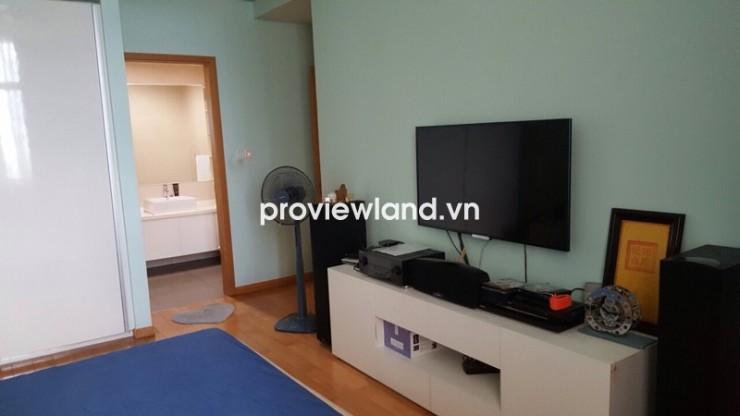 Proviewland000004415